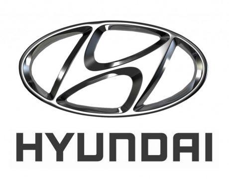 hyundai_cars_logo_emblem
